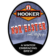 Thomas Hooker Nor'easter Winter Lager