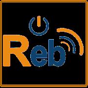 Radio Estudio Bolivia