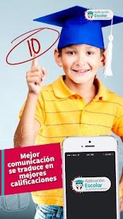 Escuela de Enfermería Monterrey - náhled