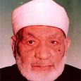 ثراث الإمام الرائد محمد زكي إبراهيم icon