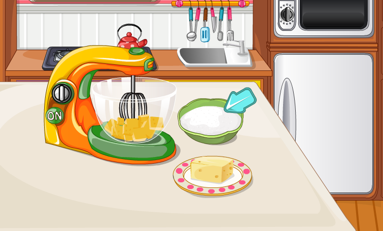 Cake-Maker-Story-Cooking-Game 29