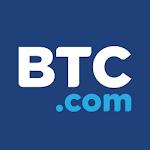 BTC Explorer Icon