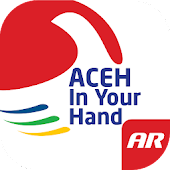 Aceh In Your Hand