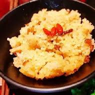 唐太盅養生燉品甜湯