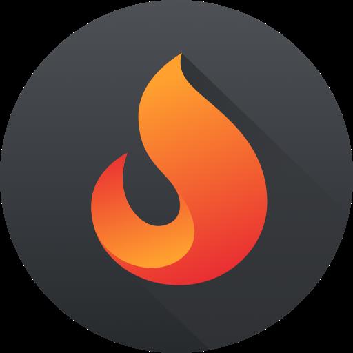 Pepper.pl 購物 App LOGO-APP試玩