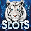 Siberian Tiger | Slot Machine icon