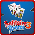 Solitaire 3.. file APK for Gaming PC/PS3/PS4 Smart TV