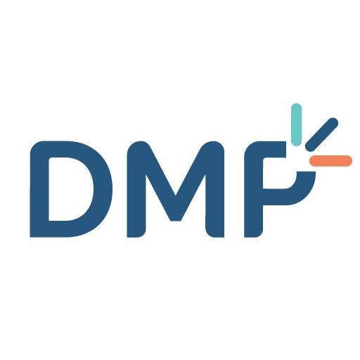 DMP : Dossier Médical Partagé APK Cracked Download