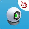 FC2 Live icon
