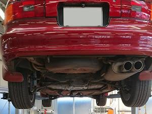 セリカ ST183 4WS GT-Rのカスタム事例画像 tom183deさんの2019年06月01日23:25の投稿
