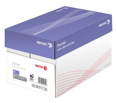 Xerox Premier 90g A4 H 2500/kt