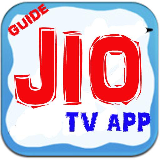Download Guide JIO TV app Google Play softwares - aisCWsPN0WxW | mobile9