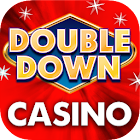 DoubleDown Casino Varies with device