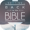 Getting back to the Bible file APK Free for PC, smart TV Download