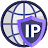 IP Tools - Router Admin Setup & Network Utilities logo