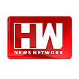 HW News Network icon