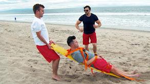 Lifeguarding for Dummies thumbnail