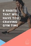 Spectrum Gym Time - Pinterest Pin item