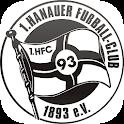 1. Hanauer FC 1893 icon