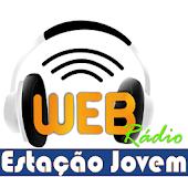 Web Rádio de Santa Maria