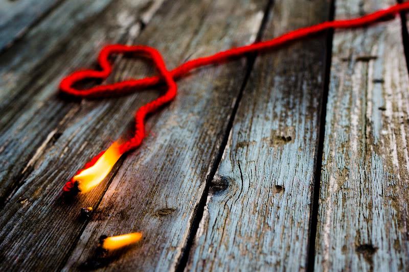 Cuori in fiamme di mariateresatoledo