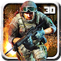 Sniper Gun FPS Shooter King 20