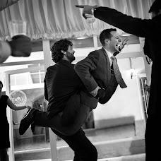 Wedding photographer Enrique gil Arteextremeño (enriquegil). Photo of 29.05.2017