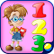 Kids games: learning numbers 1.4.9 Apk