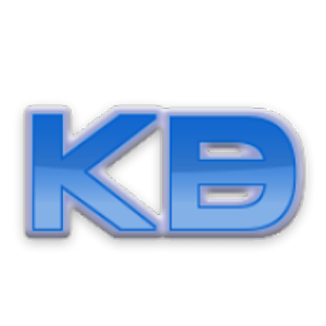 kodi boot 1 3 1 apk 0 02mb for android apk4now