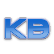 App Kodi Boot APK for Windows Phone
