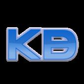 Kodi Boot Android APK Download Free By Kanjanakhan