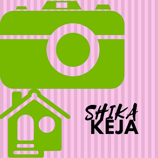 Shika Keja file APK for Gaming PC/PS3/PS4 Smart TV