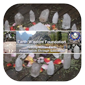 Earth Wisdom Foundation