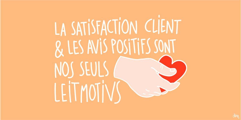 satisfaction-client-abricot-utilisateurs-avis