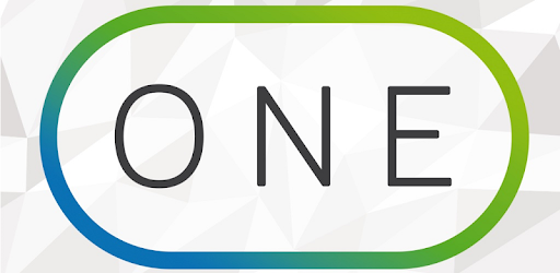 Limeade ONE - Apps on Google Play