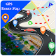 Download Voice GPS Driving Directions :Route Finder For PC Windows and Mac