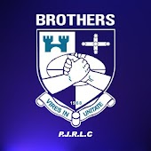 Brothers Penrith Junior Rugby League Club