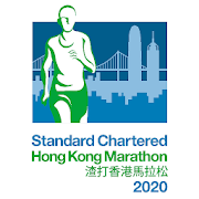App Icon for Standard Chartered HK Marathon App in United States Play Store