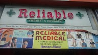 Relible Medical photo 1