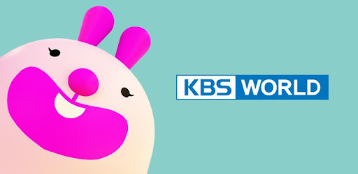 KBS World - Apps on Google Play