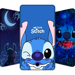 Lilo And Stitch Wallpapers Hd 4k Latest Version Apk