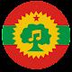 Oromo Music Video apk