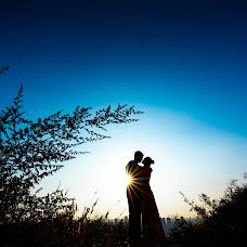 Wedding photographer Kang Lv (Kanglv). Photo of 14.10.2016