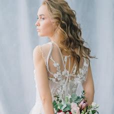Wedding photographer Stas Vinogradov (stnslav). Photo of 14.06.2018