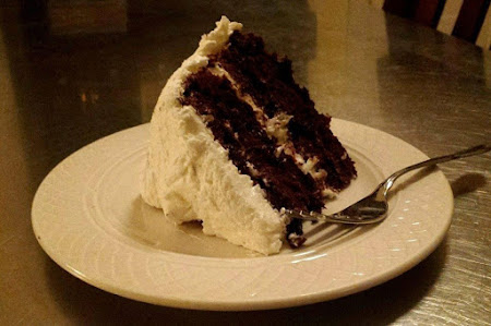 Mounds Cake Recipe