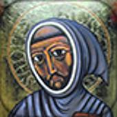 Franciscan Friars of Renewal