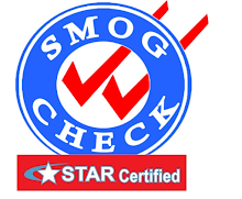 Voted #1 Smog Santee, CA | Offering DMV Services & Auto