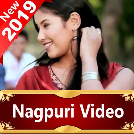 Nagpuri Song Video 2019– Video, Song, Gane, Comedy