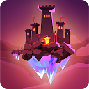 The Mighty Quest for Epic Loot APK