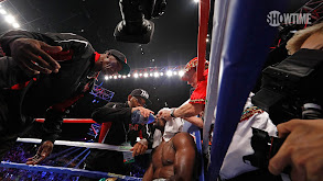 Mayweather vs. Berto, Epilogue thumbnail